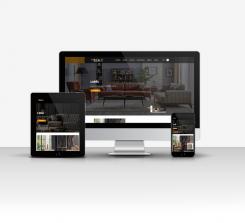 Mobilyacı Web Tasarım V4