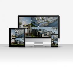 Yapı Dekorasyon Web Tasarım V2