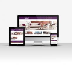 Mobilyacı Web Tasarım V3