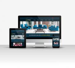 Mobilyacı Web Tasarım V2