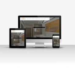 Yapı Dekorasyon Web Tasarım V1