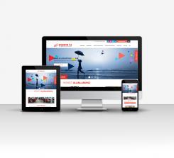 Sigorta Şirketi Web Tasarım V2